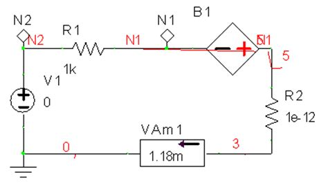 what does ideal diode ideal diode
