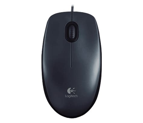 Mouse Logitech Usb M100 m100 optical mouse logitech en us