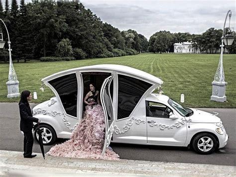 Chrysler P by Chrysler P T Cruiser Se Convierte En Una Extravangante