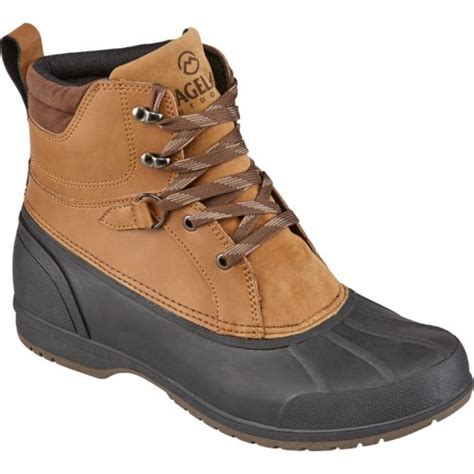academy duck boots magellan outdoors s duck boots academy