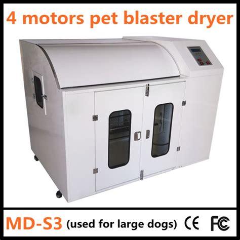 Pet Hair Dryer 176 best pet images on fluffy pets cat