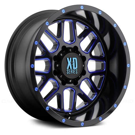 xd series wheels 20x10 xd series wheels 24 5x127 78 3 xd820 satin