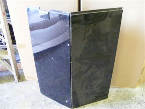 folding boat cabin door boat hatch cabin door acrylic black locking storage closet