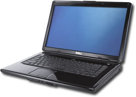 Laptop Dell N Series I3 dell inspiron 15 3521 notebookcheck net external reviews