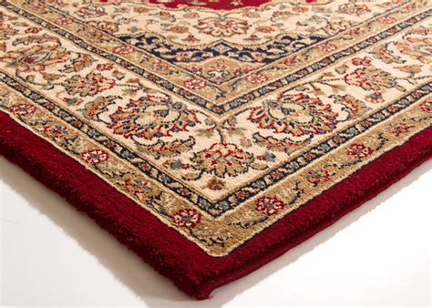 where are rugs made machine made wool rugs rugs ideas