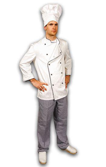 la divisa della brigata di cucina rikiwiki