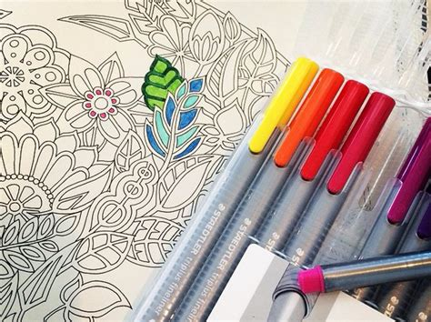 secret garden coloring book instagram the 2 best selling books on right now are