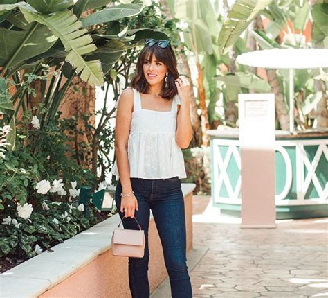Tuesday Fashion Bits Bag Bliss 6 by Tuesday Ten June Style Tips Conrad