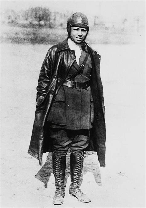The Greatest American Pilot 17 Best Images About Amazing On The She Amelia Earhart And The