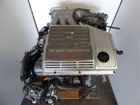 Toyota Highlander Engine Problems 2007 Toyota Highlander Engine 2007 Engine Problems And
