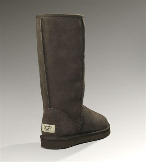 ugg boots classic shopping 2016 ugg shoes and ugg boots