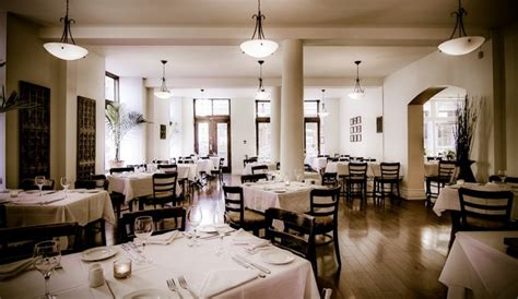 cuisine v馮騁arienne indienne 14 best images about montreal indian restaurants indien on