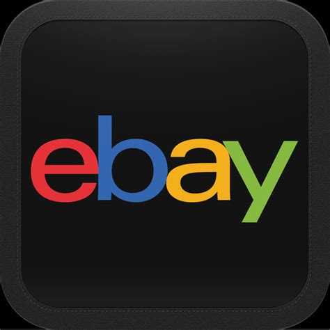 do you pay taxes when you sell a house do you have to pay taxes for stuff you sell on ebay ehow uk