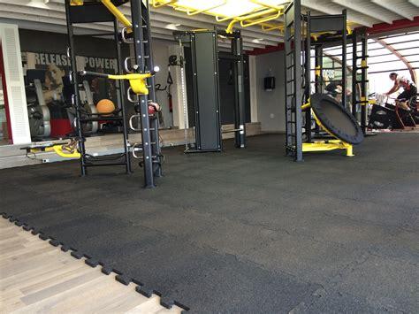 Fitnessraum Zuhause Einrichten by Fitnessraum Zuhause Einrichten Kjosy