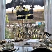 tudor tea room santa rosa tudor tea room 195 photos 133 reviews tea rooms 733 4th st santa rosa ca