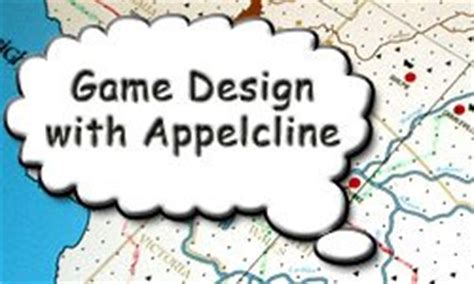 game design terminology gone gaming a theory of board game design definitions of