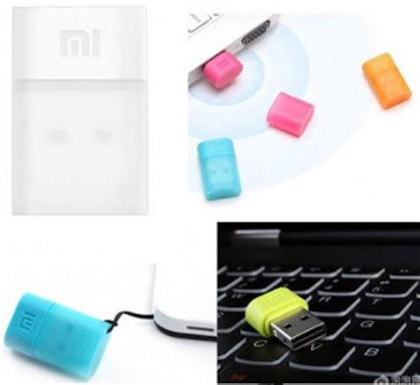 Usb Pemancar Wifi usb wireless router alat pemancar wifi mini rosy