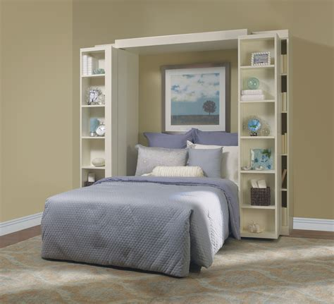 wall beds and more murphy bed modern murphy beds folding beds murphy wall bed panel beds