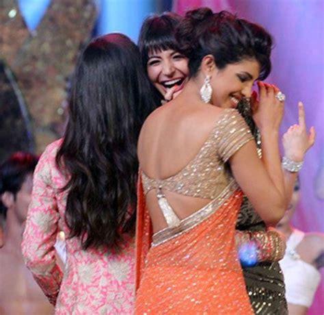 film india terbaru katrina kaif katrina kaif images toifa times of india film awards