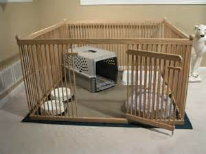 Puppy Barn Reviews Furniture Quality Small Dog Exercise Pen Ready To Finish
