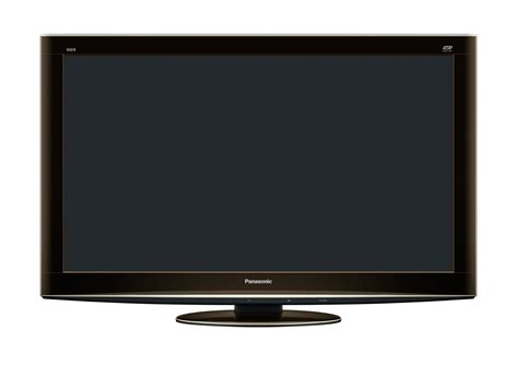 Tv Panasonic 42 Inch Plasma panasonic leaving plasma tvs in 2014