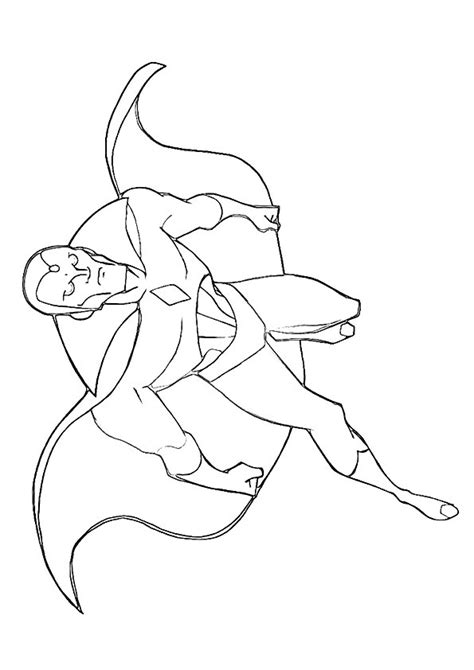 avenger loki coloring page  coloring pages