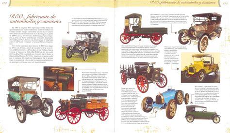 atlas ilustrado el automvil 8467737697 coches muy antiguos atlas ilustrado ebay