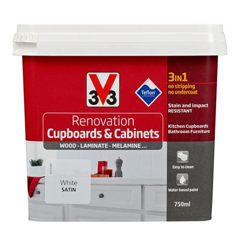 self leveling cabinet paint best self leveling paint for kitchen cabinets you can