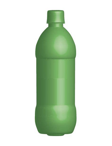 Soda Botol Soda Bottle Images Search