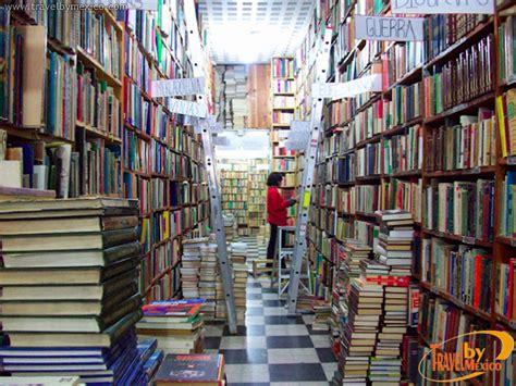 librerias mexico decorar cuartos con manualidades librerias en mexico