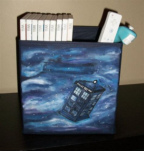 doctor who bathroom decor 17 best images about doctor who bathroom on pinterest