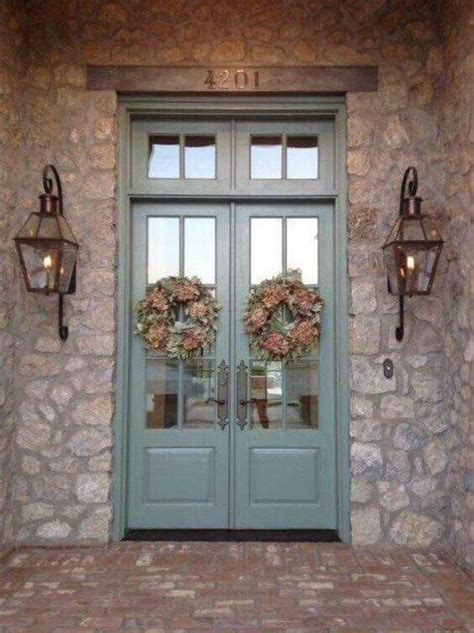 accent door colors best 25 gas lanterns ideas on pinterest gas lights