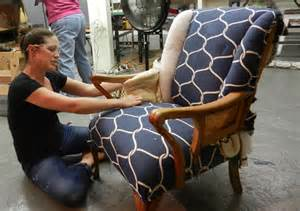 Upholstery Classes Brand New Upholstery Classes And Workshops Modhomeec