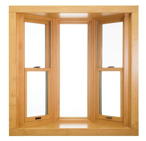 replacement bow windows 100 replacement bow windows what is a bay or a bow