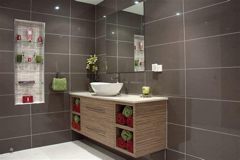 Storage Building Floor Plans Bathroom Renovations Brisbane Ascot Bulimba Amp Coorparoo