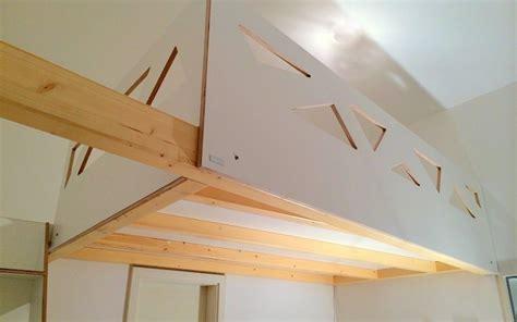 hochbett mit 2 betten menke bett wir bauen hochbetten hochetagen in