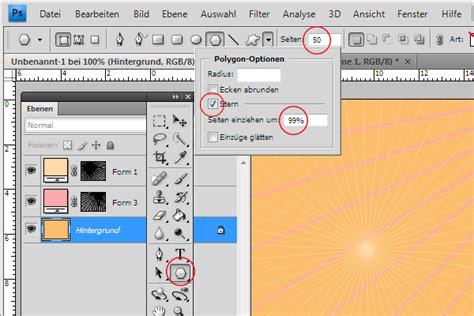Design Vorlagen Photoshop Strahleneffekt F 252 R Flyer Einladungen Plakate Und Co