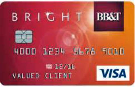 Old Chicago Gift Card Balance - bb t visa gift card balance gift ftempo
