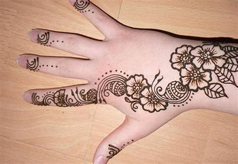 henna tattoos hamilton nz henna kit grabone nz