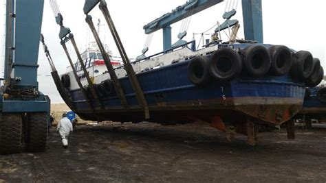 used boat parts galveston tx 1981 swiftship passenger galveston texas boats