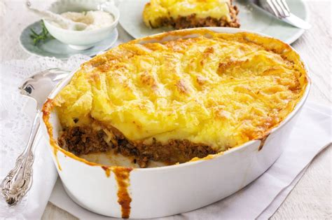 Toddler Bathroom Ideas Slow Cooker Shepherds Pie Stay At Home Mum