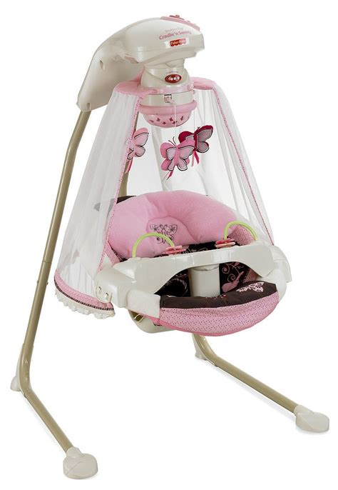 Swing Baby by Best Baby Swing Top Best Baby Swing Reviews On The 2016