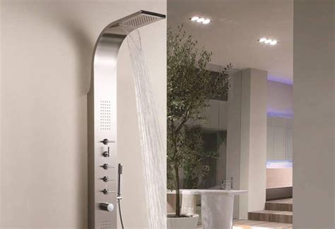 bathroom outlet puerto rico venta especial en bathroom outlets deconews info