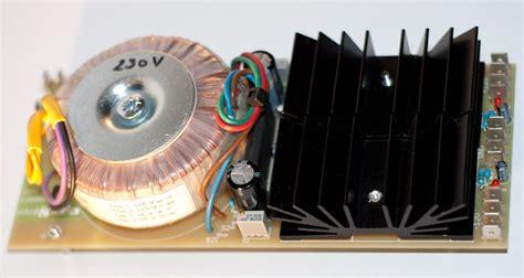 meanwell power supply eurorack diy eurorack power supply do it your self
