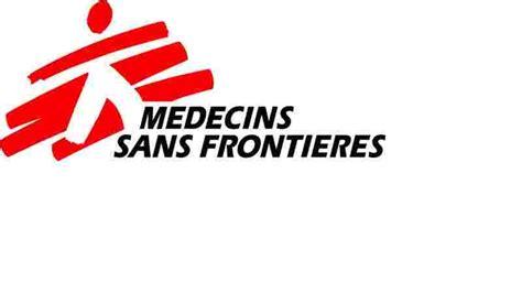 Motivation Letter Medecins Sans Frontieres Medecins Sans Frontieres Ordered To Shut In Myanamar