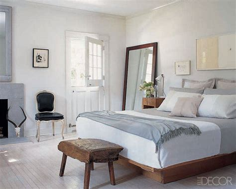 inspiration bedrooms restful bedroom inspiration by kimberly duran the oak