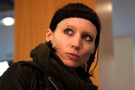 dragon tattoo rape scene anorak india bans the with the