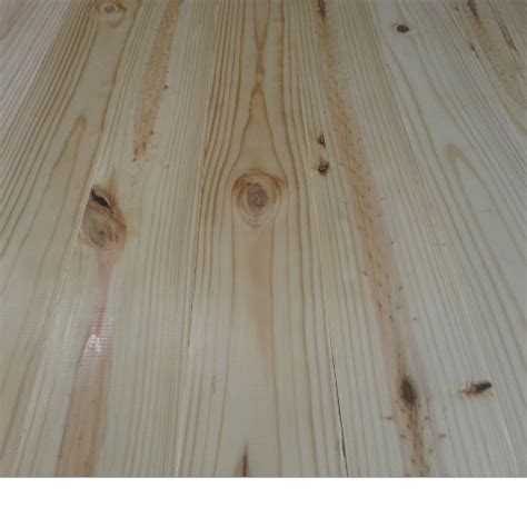 1 X 8 Yellow Pine Flooring by Southern Yellow Pine Wide Plank 3 4 Quot X 5 1 8 Quot X4 16