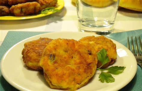 cuisine marocaine facile ramadan maakouda de viande hach 233 e facile recette ramadan