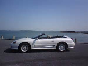 1991 Dodge Stealth 1991 Dodge Stealth Pictures Cargurus